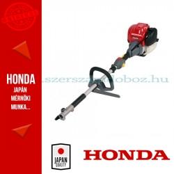 Honda UMC 435 Benzinmotoros Meghajtó kerti gép adapterekhez