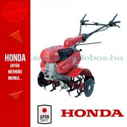Honda F 720 Benzinmotoros Kapálógép