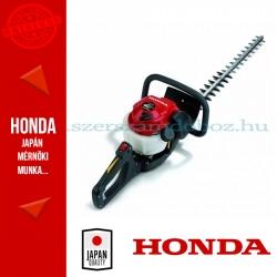 Honda HHH 25 D 75 Benzinmotoros sövényvágó