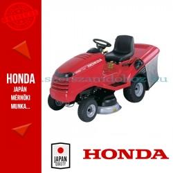 Honda HF 2315 H Benzinmotoros fűnyíró traktor