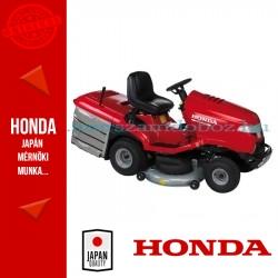Honda HF 2622 H Benzinmotoros fűnyíró traktor