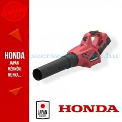 Honda HHBE 81 Akkus Lombfúvó