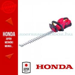 Honda HHHE 61 Akkus Sövényvágó