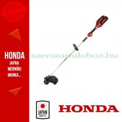 Honda HHTE 38 Akkus Szegélyvágó