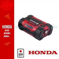 Honda HBP 2.0 Akkumulátor