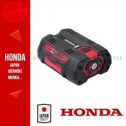 Honda HBP 4.0 Akkumulátor