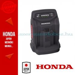 Honda HBC 550 Gyorstöltő