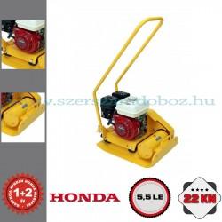 Honda HTI 24 L Motoros lapvibrátor