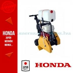 Honda 450 Motoros hézagvágó