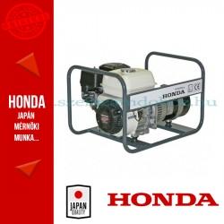 Honda HT 3000 Áramfejlesztő