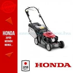 Honda HRX 476 VY Benzinmotoros Önjáró fűnyíró