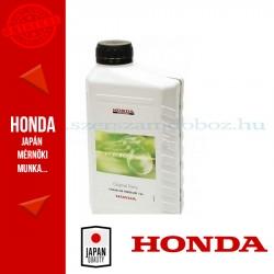 Honda 10W-30 1 L Motorolaj