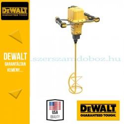 DeWalt DCD240X2-QW 54 V-os Keverőgép