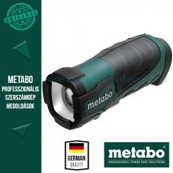 Metabo Powermaxx TLA Akkus kézilámpa