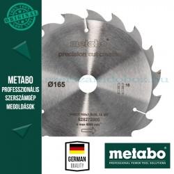 Metabo HW/CT Körfűrészlap