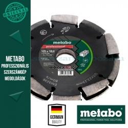 """Metabo 2 soros gyémánt marótárcsa """"professional"""" UP"""