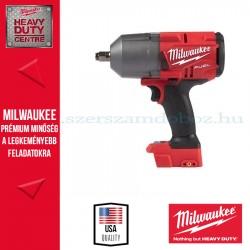 """Milwaukee M18 FHIWF12-0X Ütvecsavarbehajtó 1/2"""" VARIOBOX"""