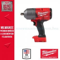 """Milwaukee M18 FHIWP12-0X Ütvecsavarbehajtó 1/2"""" VARIOBOX"""