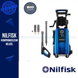 Nilfisk P 150.2-10 X-TRA Magasnyomású mosó