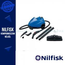 Nilfisk Steamtech 312 Háztartási gőztisztító