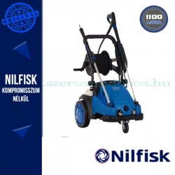 Nilfisk MC 6P 250/1100 FAXT Magasnyomású mosó