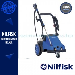 Nilfisk MC 6P 250/1100 FA Magasnyomású mosó
