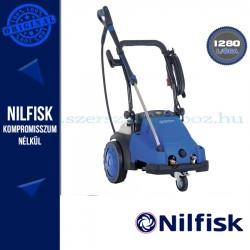 Nilfisk MC 7P 195/1280 FA Magasnyomású mosó
