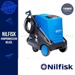 Nilfisk MH 7P 180/1260 FA Magasnyomású mosó