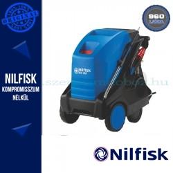 Nilfisk MH 4M 200/960 FAX Magasnyomású mosó