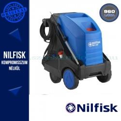 Nilfisk MH 4M 200/960 FA Magasnyomású mosó