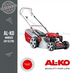 AL-KO Classic Benzinmotoros fűnyíró Highline 46.8 PA