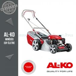 AL-KO  Benzinmotoros Önjáró fűnyíró Highline 46.8 SP-A