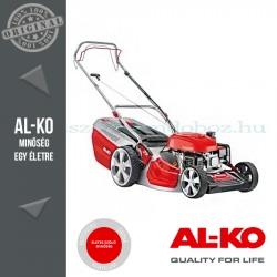 AL-KO Classic Benzinmotoros Önjáró fűnyíró Highline 51.8 SP-A