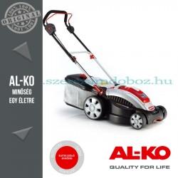 AL-KO 38.5 Li Moweo Energy Akkumulátoros fűnyíró