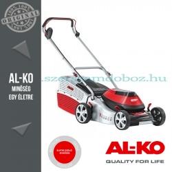 AL-KO Moweo 46.5 Li Akkumulátoros fűnyíró