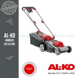 AL-KO 34.8 Li Easy Flex Akkumulátoros fűnyíró