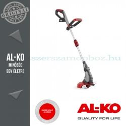 AL-KO GT 2025 Akkus szegélynyíró Easy Flex