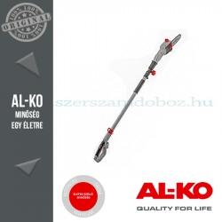 AL-KO CSA 2020 Akkus ágvágó Easy Flex