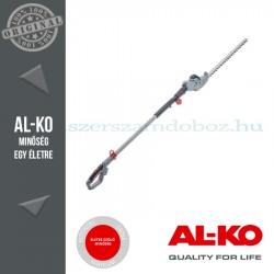 AL-KO HTA 2050 Akkus magassági ágvágó Easy Flex