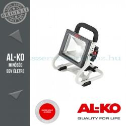 AL-KO WL 2020 Akkus LED lámpa