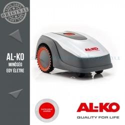 AL-KO Robolinho i 500 Robot fűnyíró