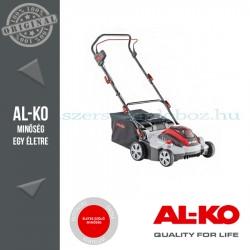 AL-KO SF 4036 Akkus talajlazító