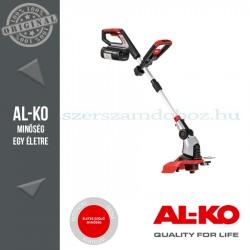 AL-KO GT 4030 Akkus Szegélynyíró