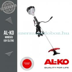 AL-KO BC 4535 II-S Premium benzinmotoros kasza