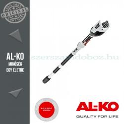 AL-KO Multitool Akkus alapgép MT 40