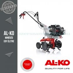 AL-KO MH 5007 R Benzinmotoros kapa