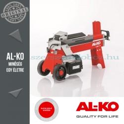 AL-KO LSH 4 Elektromos rönkhasító