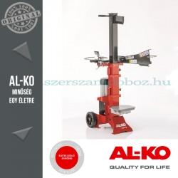 AL-KO LSV6 Elektromos rönkhasító
