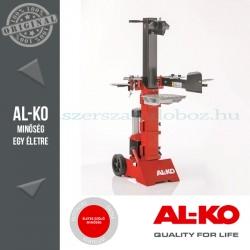 AL-KO LSV8 Elektromos rönkhasító