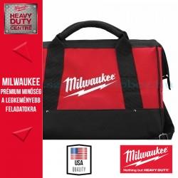 Milwaukee Nagy építőipari táska